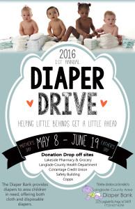 Diaper Bank Flyer 11x17 final