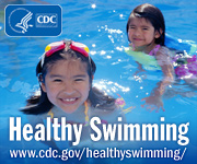 Healthy_Swimming_button_03b